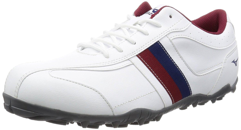 mizuno golf shoes 2016