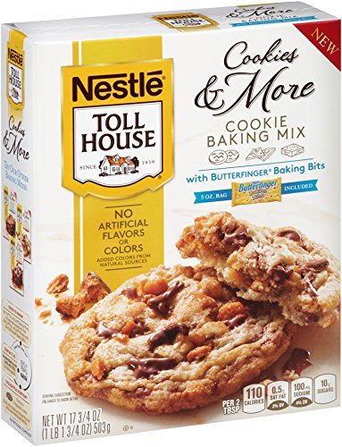 toll-house-cookies-more-cookie-baking-mix-with-butterfinger-bits-1775-oz
