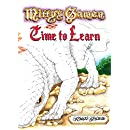 Mitty's Gamen: Time to Learn