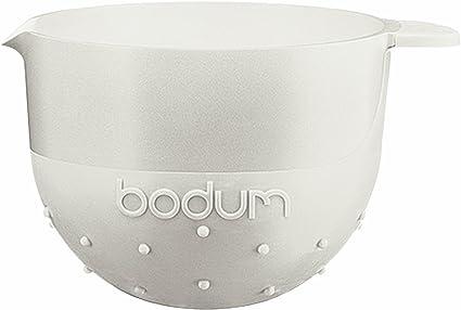 Bodum Bistro Bol Mixeur//Saladier 0,3L Noir
