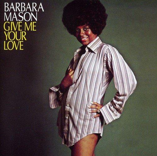 Barbara Mason - Classic Soul - 50 Classic Soul Hits - Zortam Music