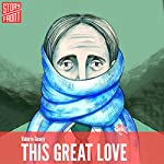 This Great Love | Valerie Geary