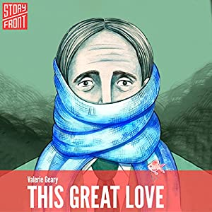 This Great Love Audiobook