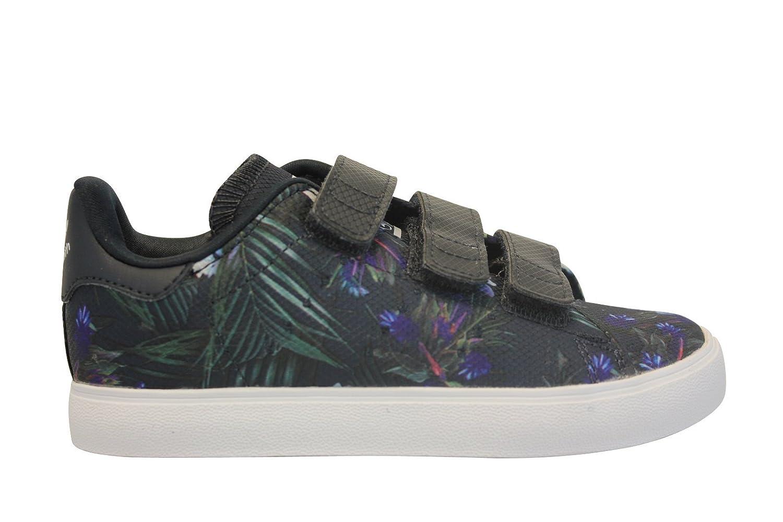 price reduced top fashion the best adidas Originals Stan Smith Vulc - Fashion/Leisure CF I Blue ...