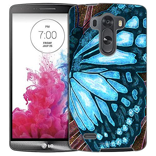 lg-g3-case-slim-fit-snap-on-cover-by-trek-butterfly-wing-blue-trans-case