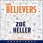 The Believers | Zoe Heller