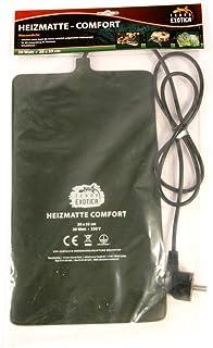 Terra Exotica Heat Mat Comfort - Heizmatte spritzwassergeschützt