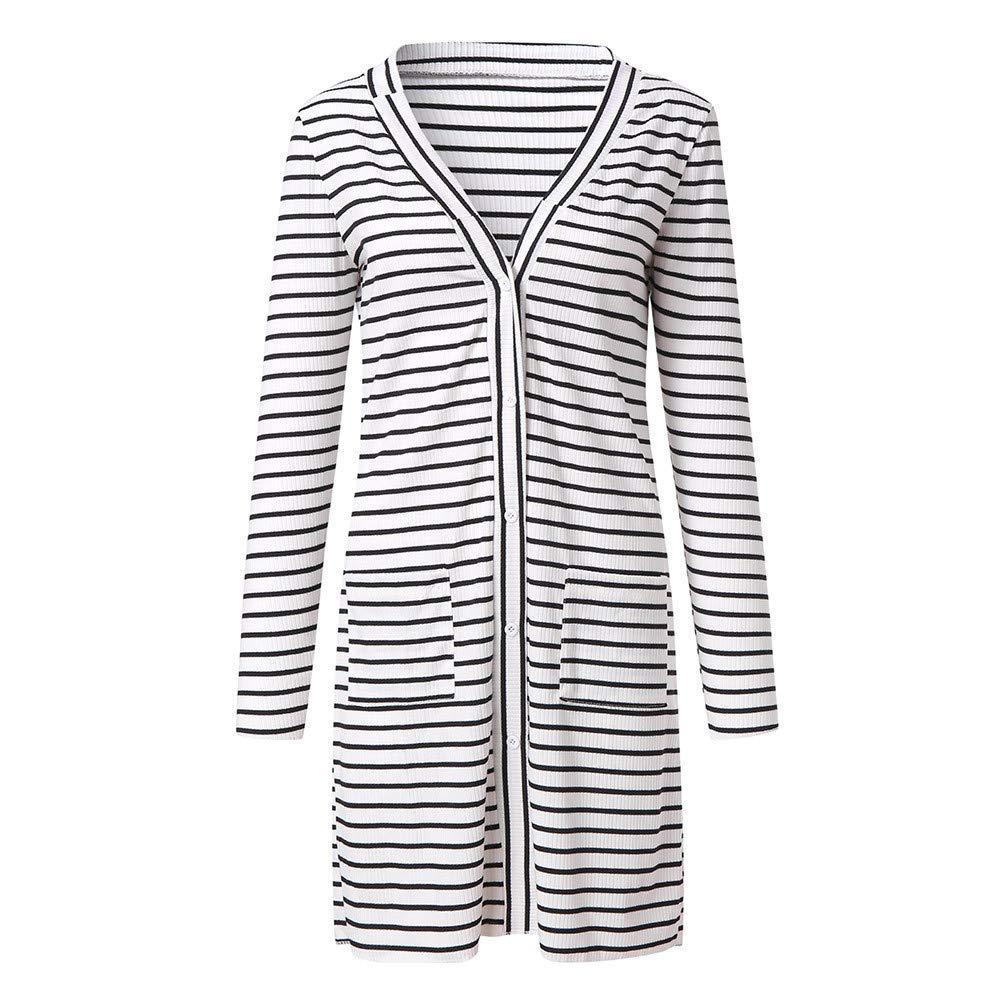 Cropped Denim Jacket for Women Plus Size,Women Autumn Long Sleeve Open Cape Casual Coat Blouse Kimono Jacket Cardigan