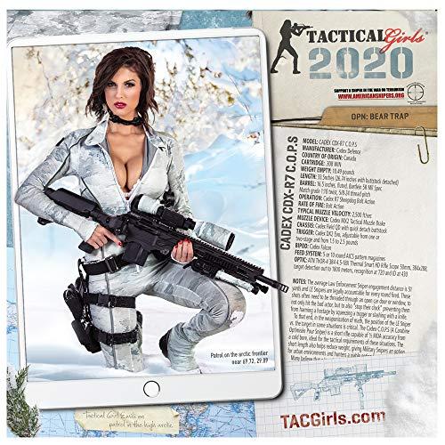tactical guns - 8