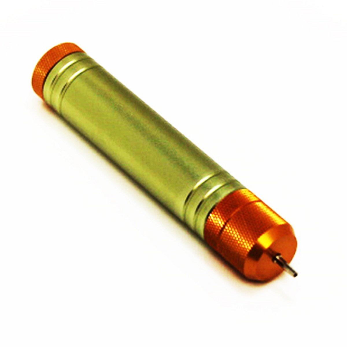 Airsoft Softair Ersatzteile Army Force 12g Co2 AufladeeinheitPortable Adapter