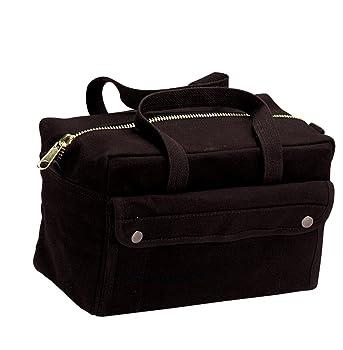 Rothco Canvas Tool Bag