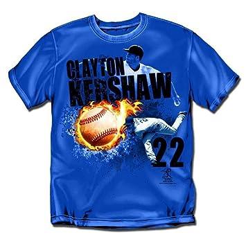 newest fcb54 ff4b4 Amazon.com : Coed Sportswear
