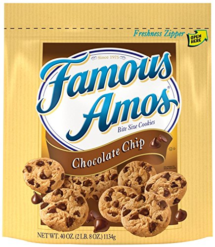 famous-amos-bite-size-cookies-chocolate-chip-40-ounce-bag