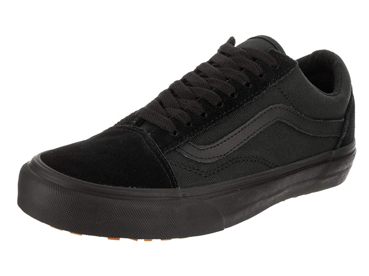 8595d43a7b Vans Old Skool UltraCush Made for The Makers Black 44  Amazon.co.uk  Shoes    Bags