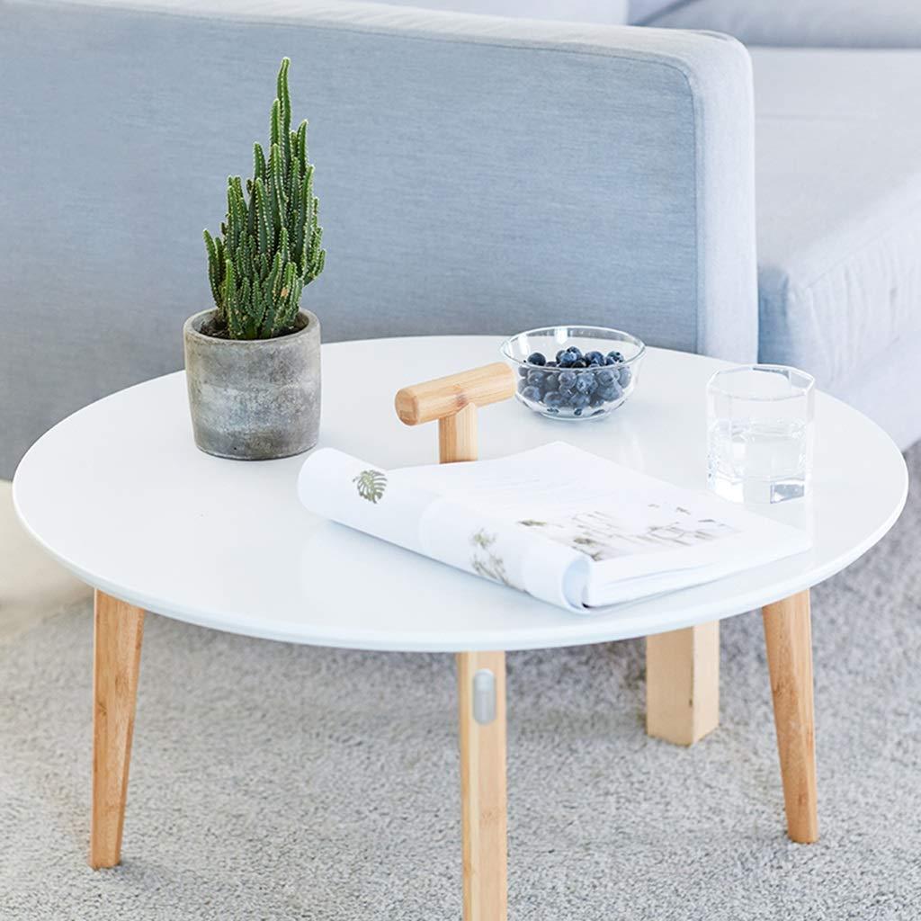 De Maison La Table Salon Décoration Creative Multifonction TFKJl1c