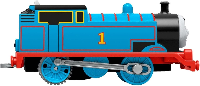 Thomas /& Friends Trackmaster Motorisé Cassia Crane /& Cargo Set