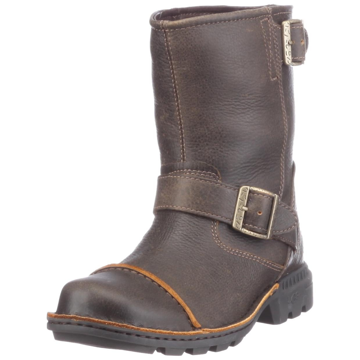 03d6799ec01 Amazon.com | UGG Men's Rockville II, Dune, US 8 M | Boots