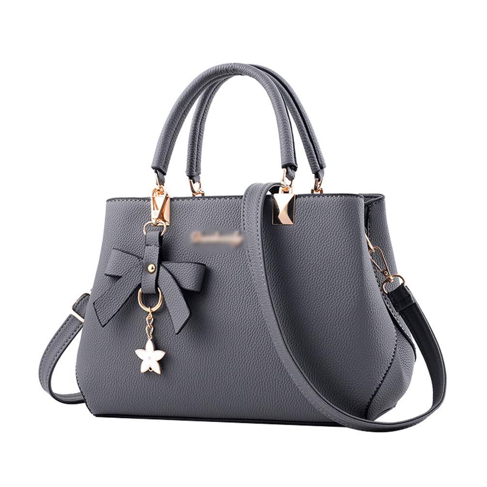 YAANCUN Women Handbag Large Bag Retro Handbags Casual Fashion Messenger Bag Female Shoulder Bag