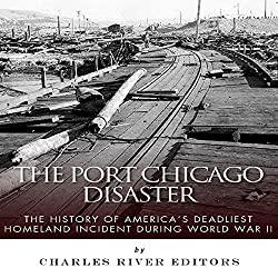 The Port Chicago Disaster