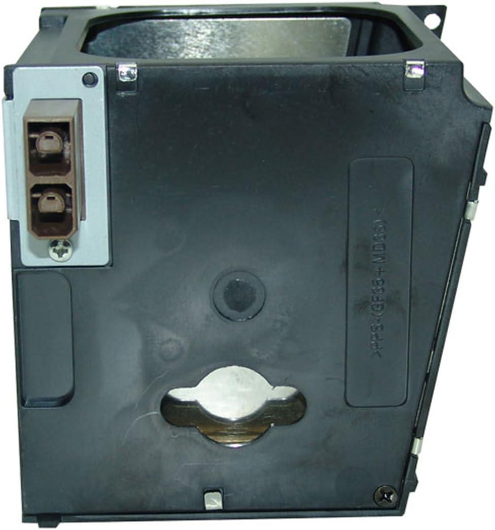SpArc Platinum for Runco VX-5000d Projector Lamp with Enclosure