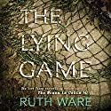 The Lying Game: A Novel Audiobook by Ruth Ware Narrated by To Be Announced