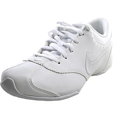 Nike WoHombres Cheer De Unir Zapatillas De Deportes De Cheer Equipo 0e0ed1