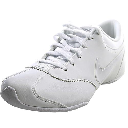 2f949e515c Nike Women's Cheer Unite Sneakers