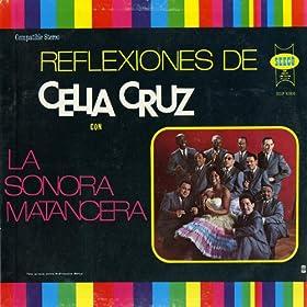 Amazon.com: No Me Mires Mas: La Sonora Matancera Celia Cruz: MP3
