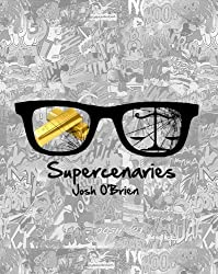 Supercenaries