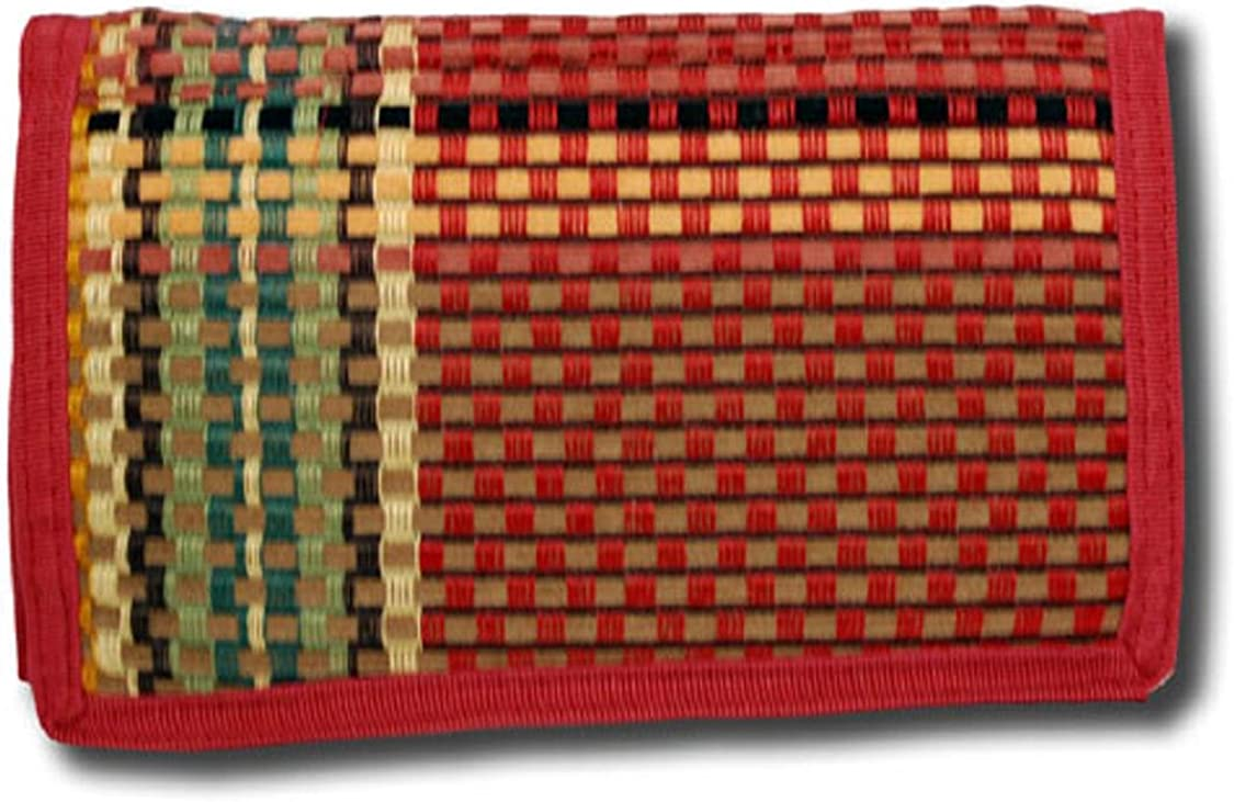 Donna Sharp Deidre Wallet