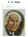 Jung. La vita, il pensiero filosofico e le opere di Jung.