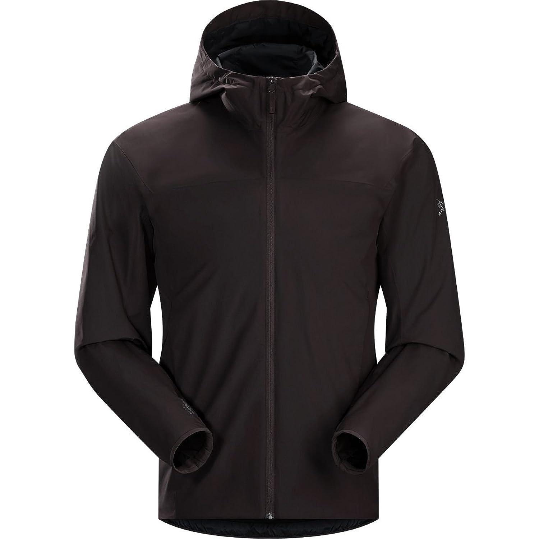 アークテリクス メンズ ジャケット&ブルゾン Solano Softshell Jacket [並行輸入品] B078YT13G2  XXL