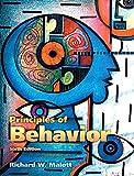 Principles of Behavior (6th Edition)