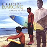 The Gift of Barong