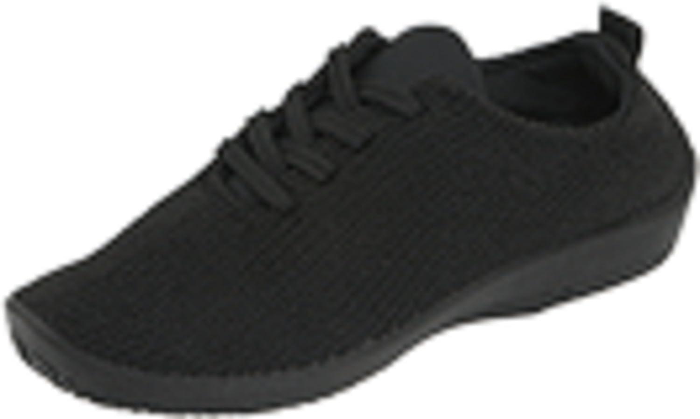 arcopedico shoes on sale