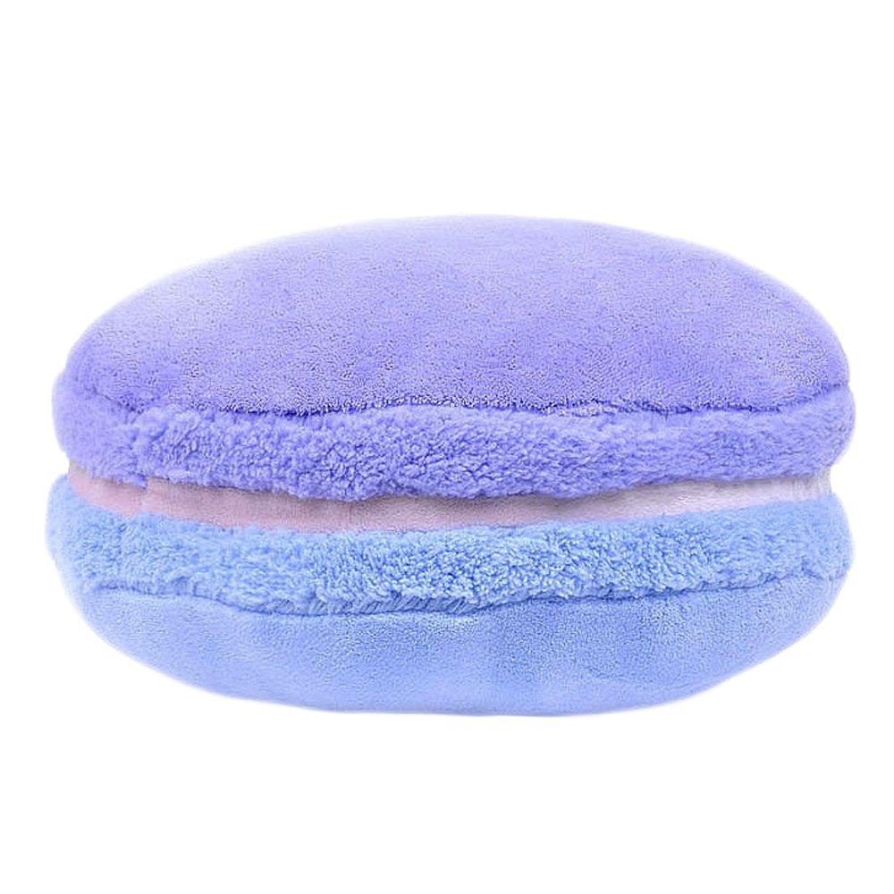 Цвет: синие и фиолетовые