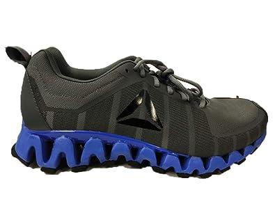 pretty nice f1adc f2d43 Nike Women's Air Force 1 Hi UT Basketball Shoes, AJ2775 300  Sequoia/Sequoia-Neutral Olive (10 B(M) US)