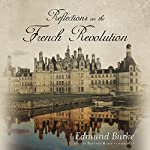 Reflections on the Revolution in France | Edmund Burke