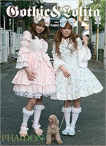 Gothic and lolita masayuki yoshinaga katsuhiko ishikawa gothic and lolita masayuki yoshinaga katsuhiko ishikawa 9780714847856 amazon books solutioingenieria Choice Image