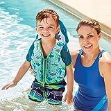 Swimschool Premium Swim Trainer Vest with