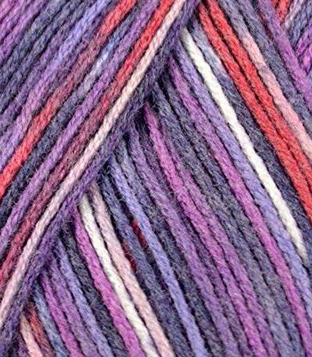 Berroco Comfort Sock Yarn