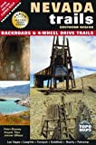 img - for Nevada Trails Southern Region book / textbook / text book