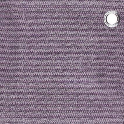 MP Essentials Resistente a la Intemperie Carpa para Suelo Color Gris y Gris