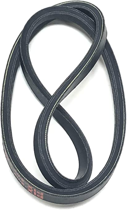 07238500 07208600 5073 Rotary Belt Compatible With Ariens 72086