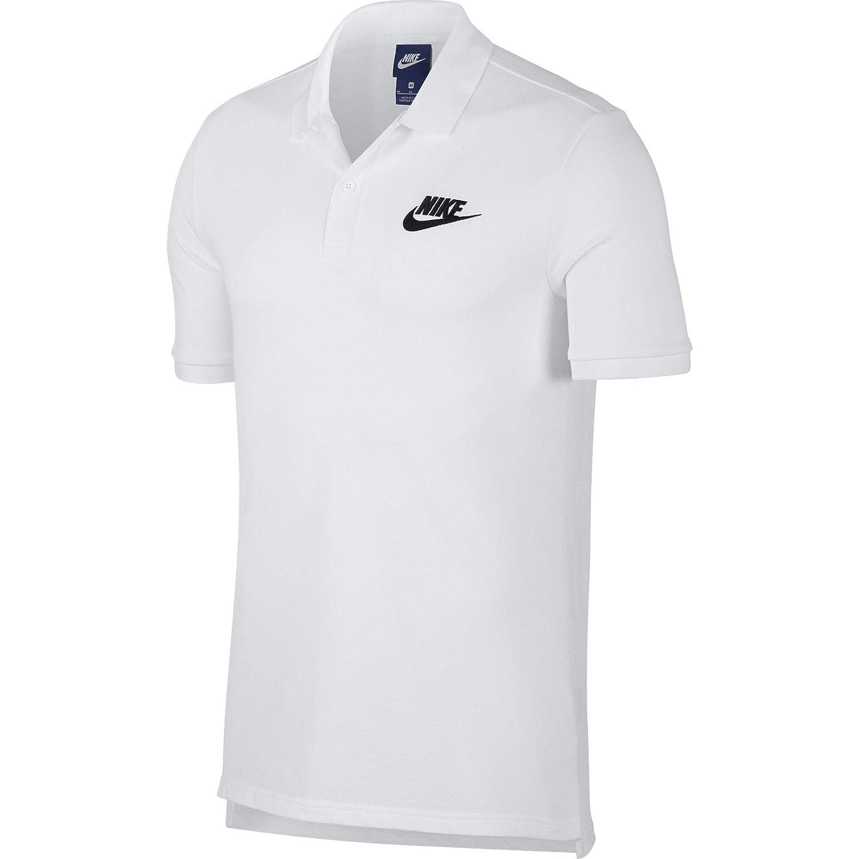 6252025a1de8 Nike Men s Matchup Polo Shirt  Amazon.co.uk  Sports   Outdoors