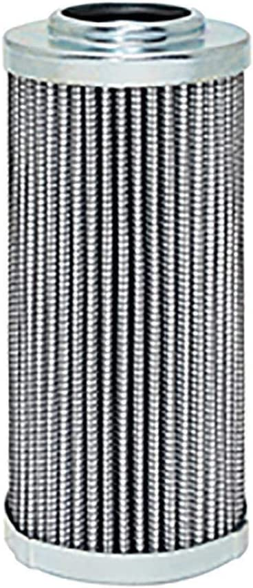 Baldwin Filters PT9310-MPG Heavy Duty Hydraulic Filter 1-25//32 x 3-13//32 In