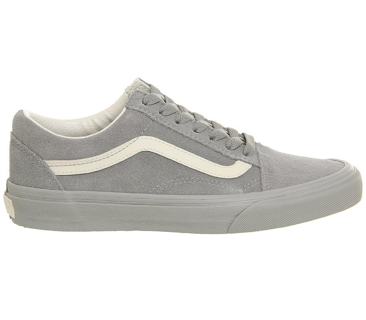 Vans Vans Vans Classic, Unisex - Kinder Sportschuhe - Skateboarding  2211fc