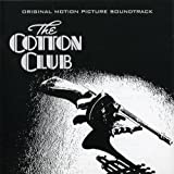 The Cotton Club: Original Motion Picture Soundtrack