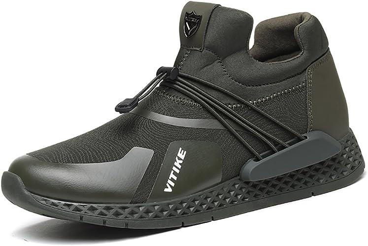 Mixte Adulte Chaussures de Multisports Chaussures de Sport
