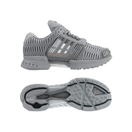 Adidas Climacool 1 Sneaker Herren  adidas Originals  Amazon.de  Sport    Freizeit f79b6df32b